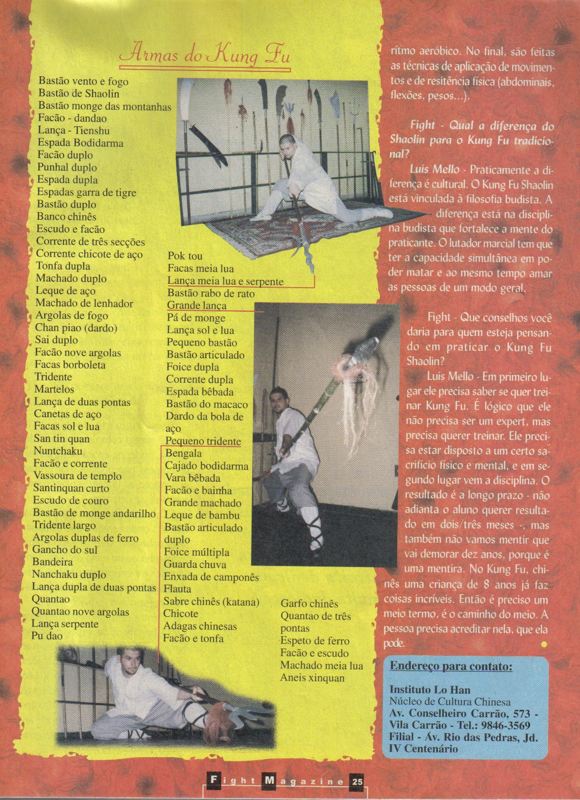 figth-magazine-6