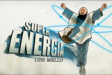 Super Humanos América Latina