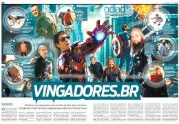 Vingadores.br