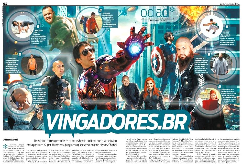 vingadores2