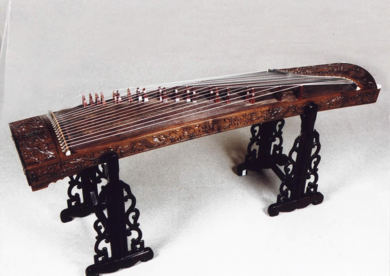 guzheng (1)