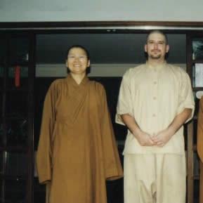 Filosofia Kung Fu