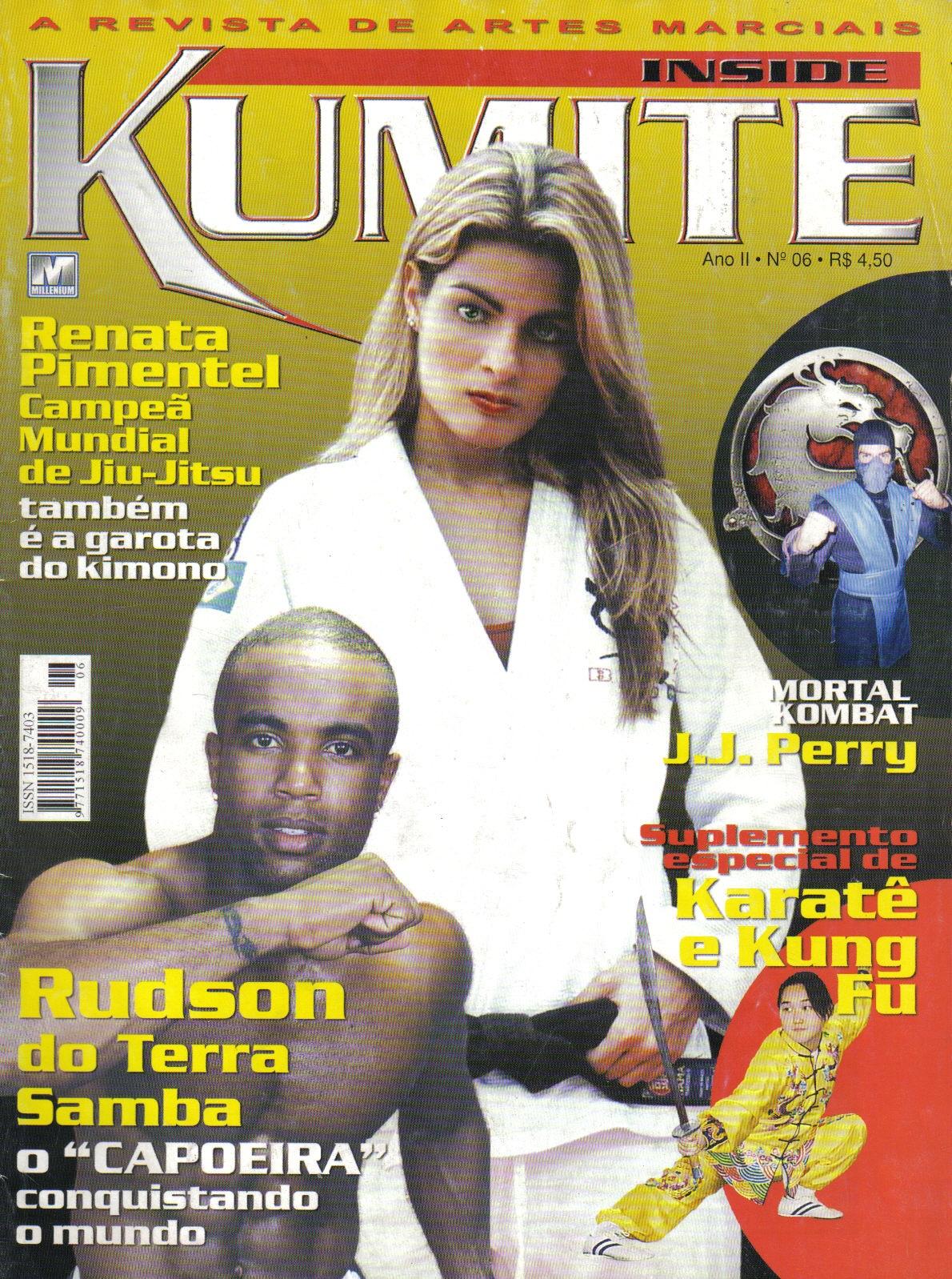 kumite-2