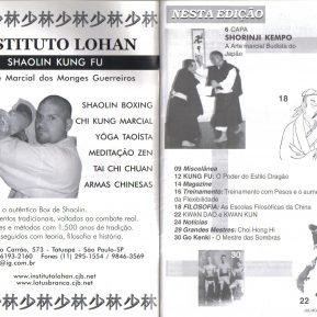 Revista Oriente