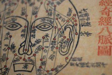 Traumatologia Kung Fu