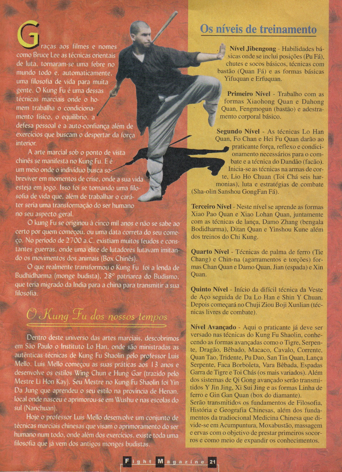 figth-magazine-2