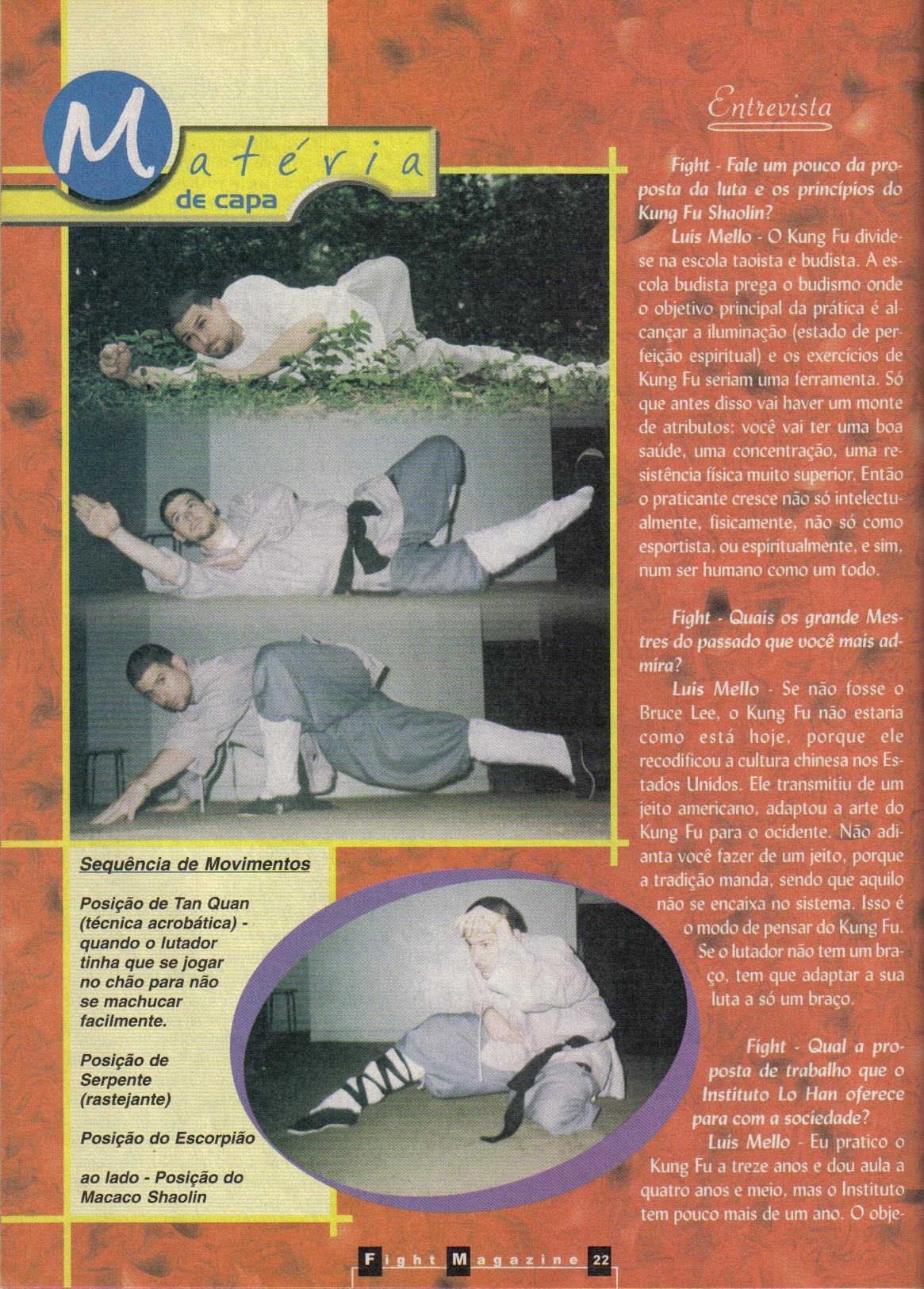 figth-magazine-3