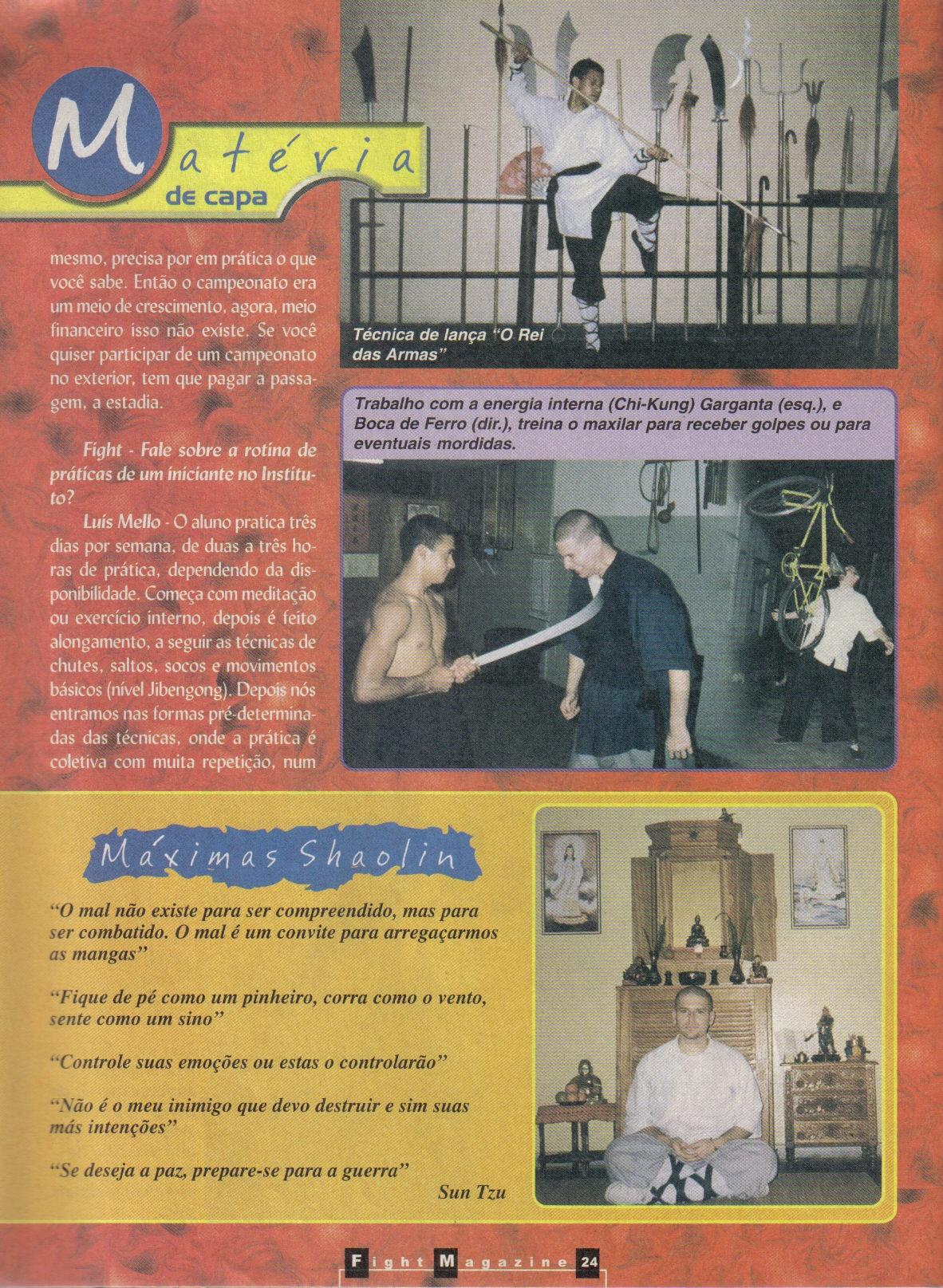 figth-magazine-5