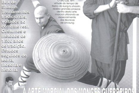 Revista Academias