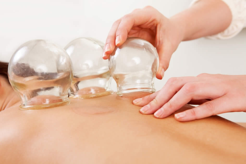 bigstock-Detail-of-an-acupuncture-thera-24914336