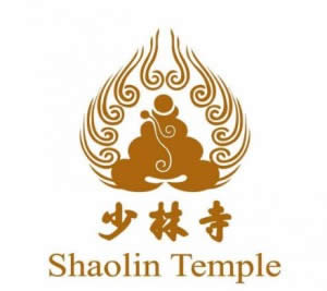 <span class='title def_style'> <span class='title-text'> <span class='firstword'>Shaolin</span> Temple </span> </span>